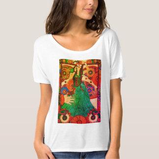 Steampunk #13のTシャツ Tシャツ