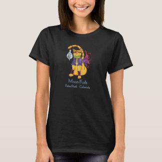 Steampunk Hanselのティー Tシャツ