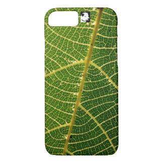 steeptakeoffの雨林 iPhone 8/7ケース