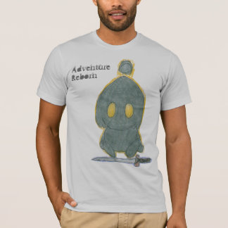 Stév永遠の独占記事 Tシャツ