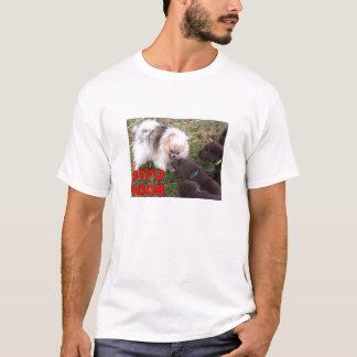 STFU NOOB Tシャツ
