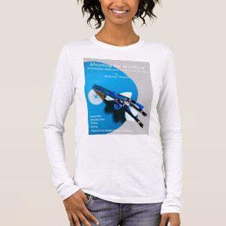 Stickbow 長袖Tシャツ