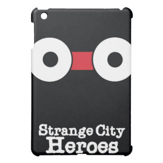 Stickboy Jr. iPad Mini Case