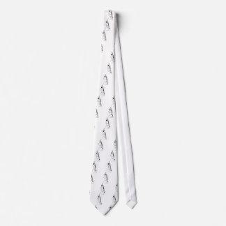 Stikman オリジナルネクタイ