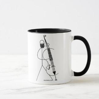 Stikman マグカップ