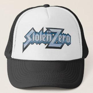 StolenZero キャップ