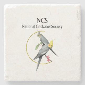 Stone NCS Coaster ストーンコースター