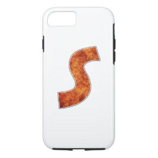 StoneFireFilmsの堅いiPhoneの場合 iPhone 8/7ケース