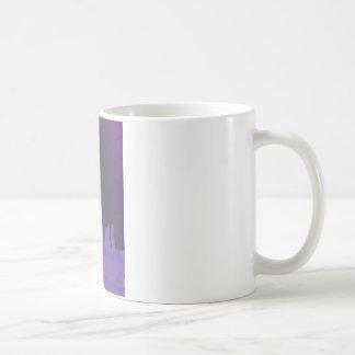 stonehenge123456.jpg コーヒーマグカップ