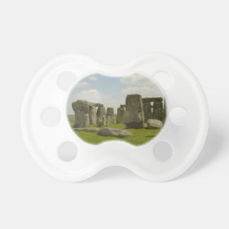Stonehenge おしゃぶり