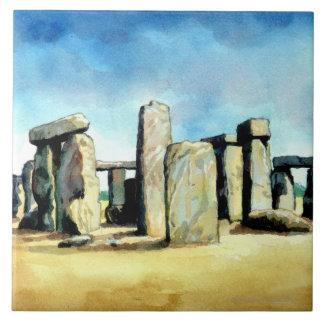 Stonehenge 2 タイル