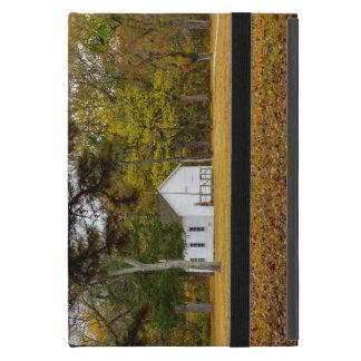 Storysの入り江の学校 iPad Mini ケース