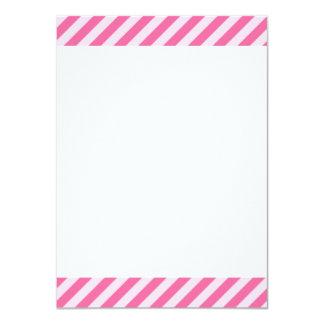 [STR-PINK-01] カード