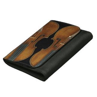 Stradivariは再生しました