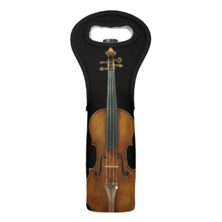Stradivari Violin ワイントート