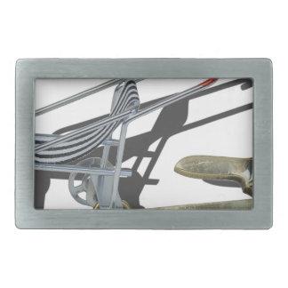 StrollerWithAnchor101115 長方形ベルトバックル