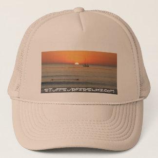 STUFFSURFERSLIKE.COM -それを保ちますファンキーな帽子 キャップ