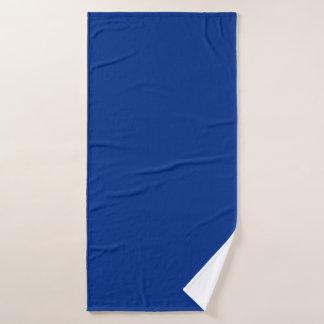 "Style: Bath Towel Dimensions: 30"" x 60"" バスタオル"
