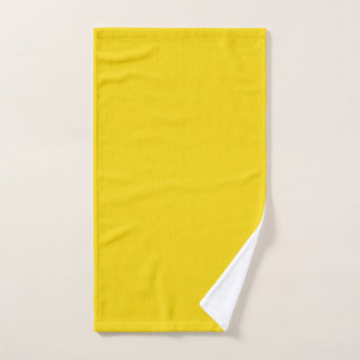Style: Hand Towel Turn your bathroom into your own ハンドタオル