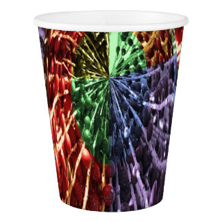 Style: Paper Cup, 9 oz Throw a spectacular party w 紙コップ