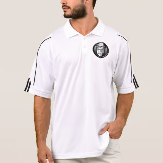 Subculturezアディダスのワイシャツ ポロシャツ