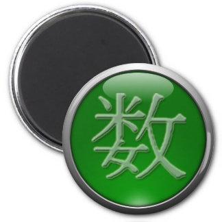 Sudokuの磁石 マグネット