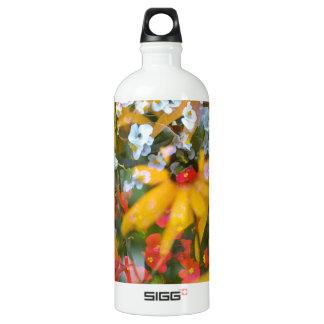 Sumerの花 ウォーターボトル