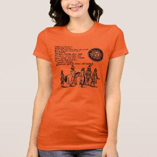 Sumerはあります Tシャツ