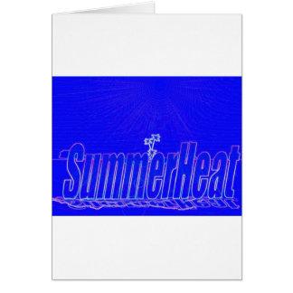 sun4 グリーティングカード