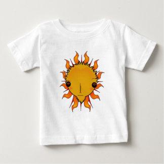 Sunboy - B ベビーTシャツ