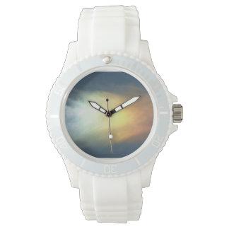 Sundogの腕時計 腕時計