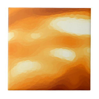 Sunfire タイル