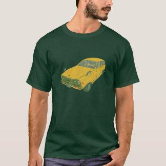 Sunnyvan T Tシャツ