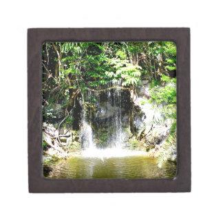 Sunreflectedの滝 ギフトボックス