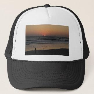 sunrise-Feb_2015_Daytona_Beach_Florida.jpg キャップ