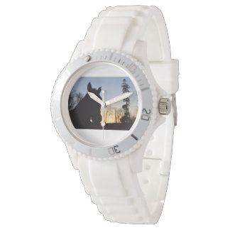 sunsest馬 腕時計