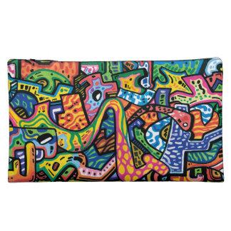 Sup#6化粧品のバッグ コスメティックバッグ
