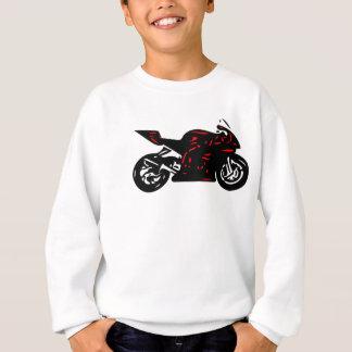 Superbike スウェットシャツ