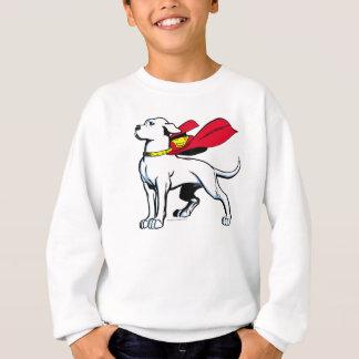 Superdog Krypto スウェットシャツ