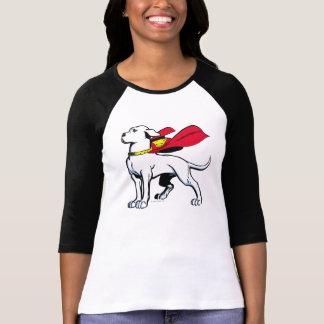 Superdog Krypto Tシャツ