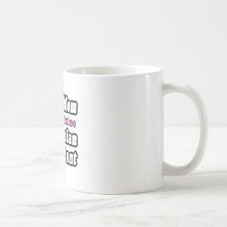 SuperMomの…医者の助手 コーヒーマグカップ