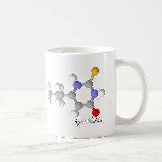 Supertasterのマグ コーヒーマグカップ