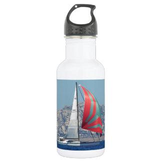 Superyacht ウォーターボトル