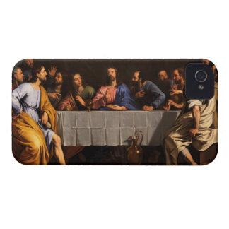 Supper 2主 Case-Mate iPhone 4 ケース