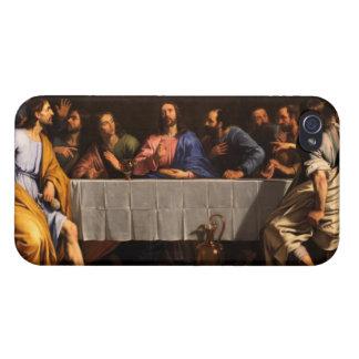 Supper 2主 iPhone 4/4Sケース