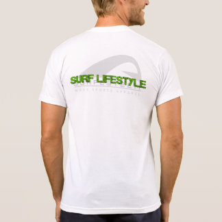 SURFESTEEMの服装、デザイナーTシャツ Tシャツ