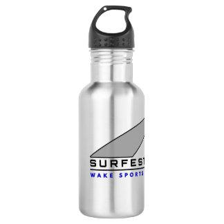 SURFESTEEM_APPARELデザイナー水差し ウォーターボトル