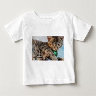 Suri ベビーTシャツ