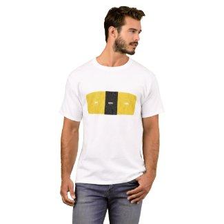 Sushi Egg Tシャツ