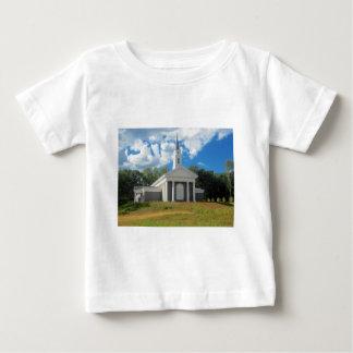 Susquahana ベビーTシャツ